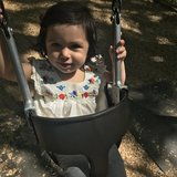 Photo for Nanny Needed For 1 Child In Mount Vernon