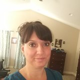 Photo for Patient, Energetic Nanny