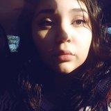 Mariana H.'s Photo