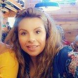 Elena V.'s Photo