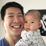 Photo for Nanny Needed For 1 Child (9 Month Old) In Issaquah