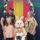 Photo for Babysitter/Transportation Needed For 1 Child In Strongsville