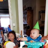 Photo for Energetic, Loving Nanny Needed For 2 Children In Fontana