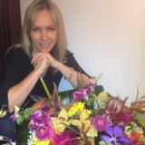 Elena S.'s Photo