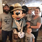 Photo for Nanny Needed For 2 Children In Glen Carbon