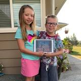 Photo for After School Nanny Needed For 2 Children In Ferndale