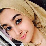 Zanib S.'s Photo