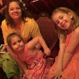 Photo for Reliable, Caring Babysitter Needed For 2 Children In Mount Joy