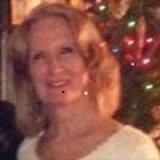 Mary E.'s Photo