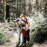 Photo for Babysitter Needed For 2 Children In Ridgefield
