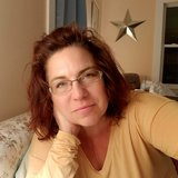 Photo for Housekeeper Needed For Home In Newmarket Area