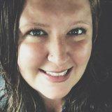Kristin R.'s Photo