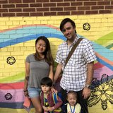 Photo for Nanny Needed For 2 Children In Rego Park