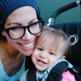 Photo for Compassionate Responsible Nanny