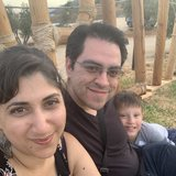 Photo for Reliable, Responsible Nanny Needed For 1 Child In Torrance