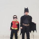 Photo for Babysitter Needed For 2 Children In Loveland