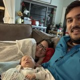 Photo for Caring, Loving Nanny Needed For 1 Child In Temecula