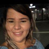 Priscilla C.'s Photo