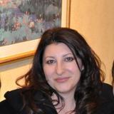 Irene G.'s Photo