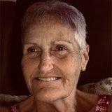 Photo for Caregiver For Senior Disabled