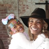 Photo for Nanny Needed For 1 Child In New Rochelle.