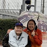 Photo for Companion Care / Respite Care  Needed For My Father In Milwaukie