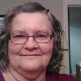 Cherie W.'s Photo