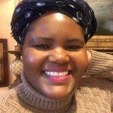 Chimwemwe M.'s Photo