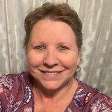 Nancy P.'s Photo