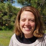 Sarah K.'s Photo