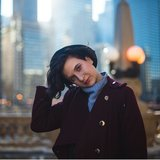 Isabella O.'s Photo