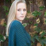 Marissa F.'s Photo