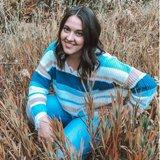 Mikayla F.'s Photo