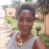 Anita A.'s Photo