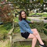 Caitlin D.'s Photo