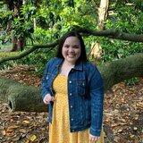 Abbie S.'s Photo
