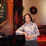 Veronica M.'s Photo