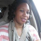 Taneshia M.'s Photo