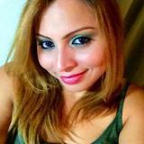 Paz R.'s Photo