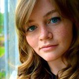 Emilie C.'s Photo