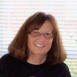 Stella H.'s Photo