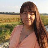 Angie H.'s Photo
