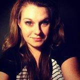 Katrina G.'s Photo