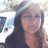 Arlene R.'s Photo