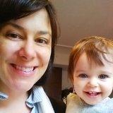 Photo for Babysitter Needed For 2 Children In Brookline