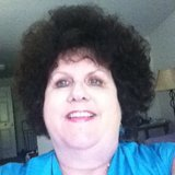 Photo for Looking For A Dependable House Cleaner For Family Living In Port Jervis