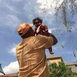 Photo for Babysitter Needed For 2 Children In Statesville.