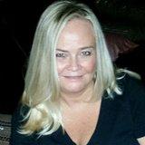 Mary Beth W.'s Photo