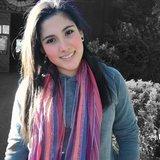 Daniela C.'s Photo