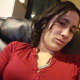 Kristin S.'s Photo